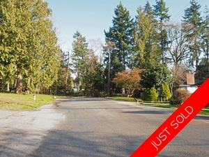 4692 Clinton Street, Burnaby South